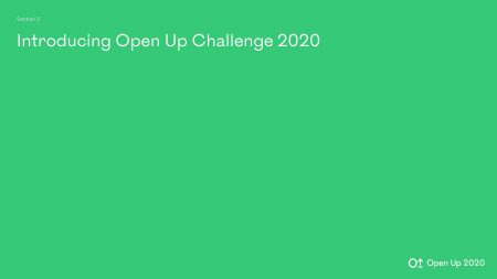 Open Up 2020 Launch Presentation July 22_Page_10