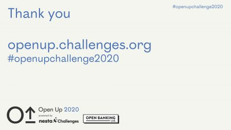 Open Up 2020 Launch Presentation July 22_Page_20