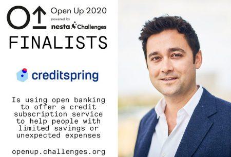 CreditSpring-new-card-1024x697
