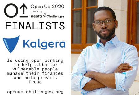 Kalgera-New-card-1024x697