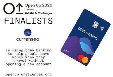 currensea-new-card-1024x697